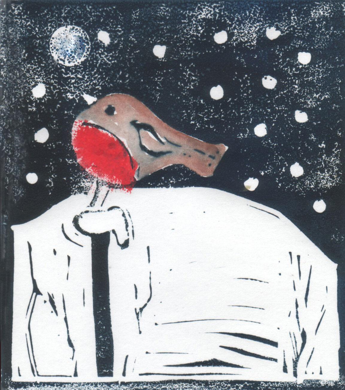 Robin-Redbreast-1